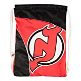 NHL New Jersey Devils Curve Cinch at Amazon.com