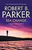 Sea Change (Jesse Stone)