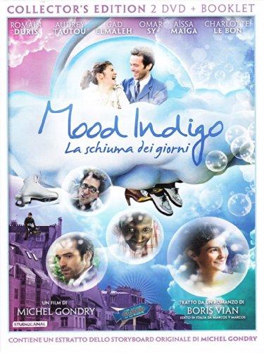 mood-indigo-la-schiuma-dei-giorni-collectors-edition-booklet