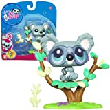 Littlest Pet Shop 1604 Koala