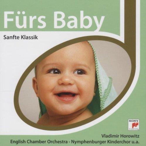 Fur's Baby-Sanfte Klassik