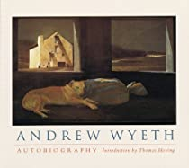 Andrew Wyeth: Autobiography Ebook & PDF Free Download