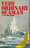 img - for Very Ordinary Seaman book / textbook / text book