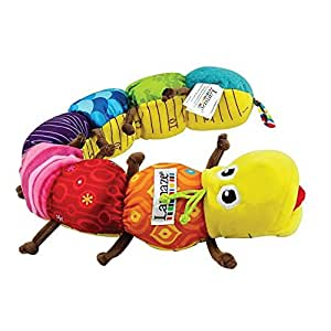 Toys Musical Brinquedos Plush Educational Toys: Toys & Games