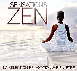 Sensations Zen