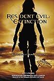 Image de Resident Evil 3: Extinction (Roman zum Film)