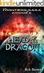 "Ep.#6 - ""Head of the Dragon"" (The Fro..."