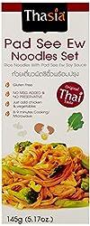 Thasia Noodles Set, Pad See, 145gm