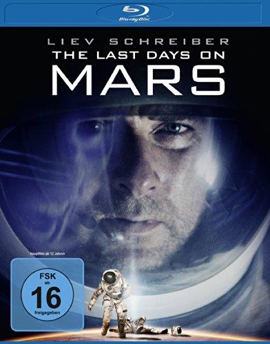 the-last-days-on-mars-blu-ray