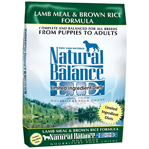 natural-balance-lid-limited-ingredient-diets-lamb-meal-brown-rice-formula-dry-dog-food-28-pound