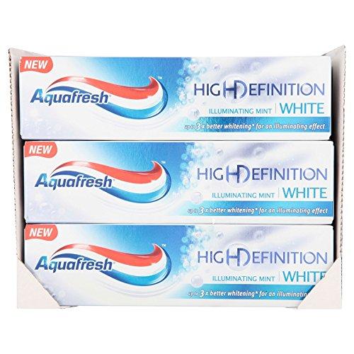 12-x-aquafresh-high-definition-white-illuminating-mint-fluoride-toothpaste-75ml