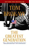 img - for The Greatest Generation book / textbook / text book