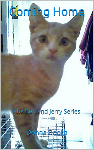 coming-home-the-ben-and-jerry-series-book-1-english-edition