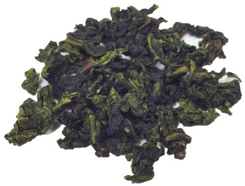 Green Tea Reviews