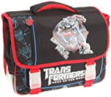 Transformers TF32, Bagage - Noir