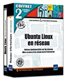 Ubuntu Linux en rseau - Notions fondamentales sur les rseaux et mise en place d'un rseau local d'entreprise