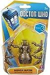 Doctor Who Wave 3: Skovox Blitzer - 3...