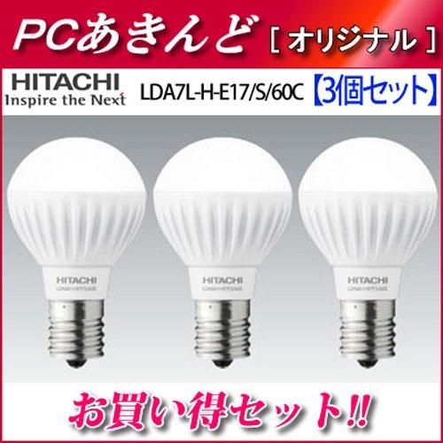 LDA7L-H-E17/S/60C ���ŵ忧��