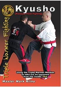 Triple Warmer Fighting
