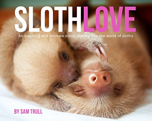 Download Slothlove