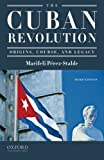 This timely and provocative study provides a reexamination of the Cuban revolution and places it firmly in a historical context. Beginning with the inauguration of the republic in 1902 and addressing Castro's triumphant entry into Santiago de...