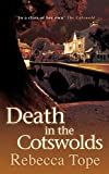 Death in the Cotswolds (Cotswolds Mystery 3)