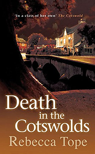 death-in-the-cotswolds-cotswolds-mystery-3