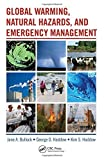 img - for Global Warming, Natural Hazards, and Emergency Management book / textbook / text book