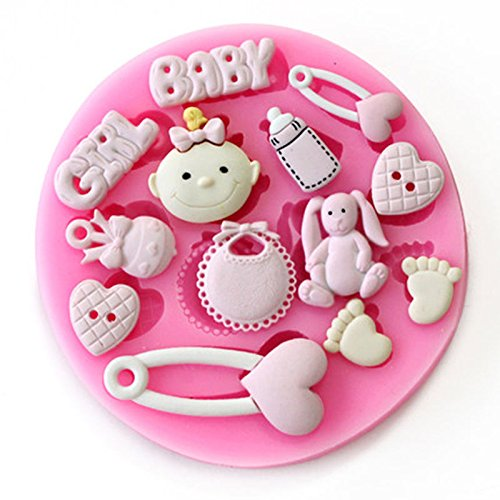 ablegrow-tm-party-baby-shower-stampo-3d-in-silicone-per-decorazioni-di-pasta-di-zucchero-a-forma-di-