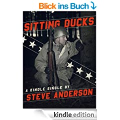 Sitting Ducks (Kindle Single) (English Edition)