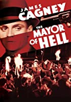 Mayor Of Hell