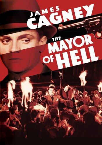 Mayor Of Hell