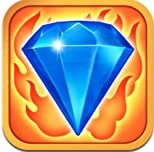 Bejeweled Game : Get All Game Strategies On Bejeweled, Cheats and Hacks! Bejeweled Walkthrough, Cheats, Tips And Hints Guide: Special Edition