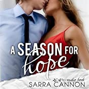 A Season for Hope: Fairhope Book 3 | Sarra Cannon