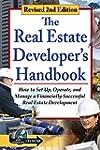 The Real Estate Developer's Handbook:...