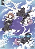 ef - a tale of memories. DVD_SET 2[DVD]