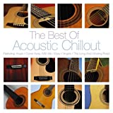 Various Artists Best Of Acoustic Chill Out