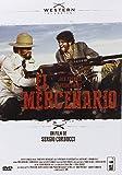 El mercenario