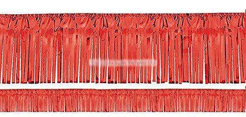 erdbeerloft-weihnachtliche-lametta-girlande-im-metallic-design-6-metter-rot