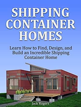free shipping container home design software for mac joy
