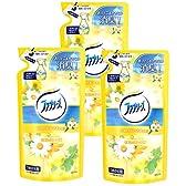 【まとめ買い】 ファブリーズ 消臭芳香剤 布用 ふわりおひさまの香り 詰替用320ml×3個