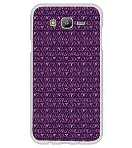 Colourful Pattern 2D Hard Polycarbonate Designer Back Case Cover for Samsung Galaxy J5 (2015 Old Model) :: Samsung Galaxy J5 Duos :: Samsung Galaxy J5 J500F :: Samsung Galaxy J5 J500FN J500G J500Y J500M