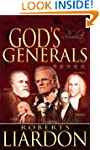 God's Generals: The Revivalists