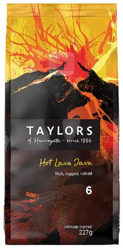 taylors-of-harrogate-hot-lava-java-extreme-roast-ground-coffee-227-g-pack-of-3