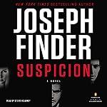 Suspicion | Joseph Finder