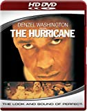 The Hurricane  [HD DVD]  [2000] [US Import]
