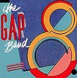 echange, troc The Gap Band - 8