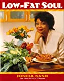 img - for Low-Fat Soul by Jonell Nash (1996-08-20) book / textbook / text book
