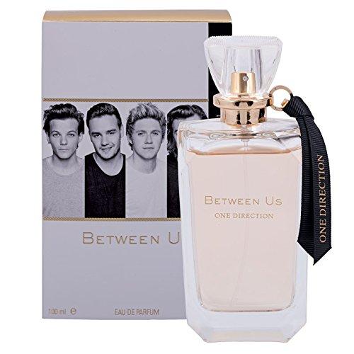 one-direction-between-us-eau-de-parfum-spray-34oz-100ml-new-in-box
