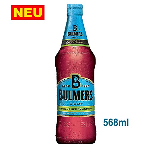 bulmers-wild-blueberry-and-lime-cider-568ml